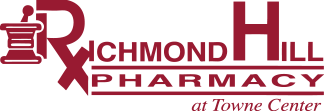Richmond Hill Pharmacy