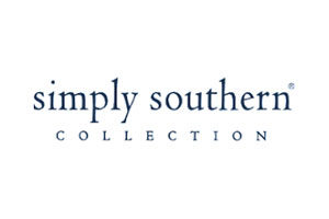 simplySouthernLogo