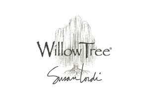 willowTreeLogo